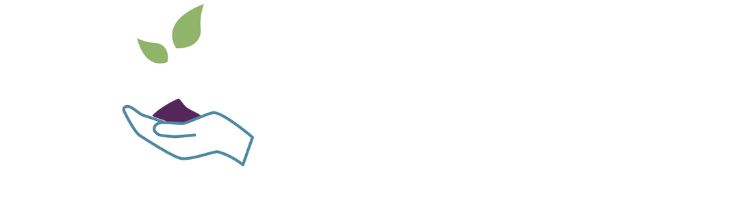 Arvada Therapy Solutions Logo